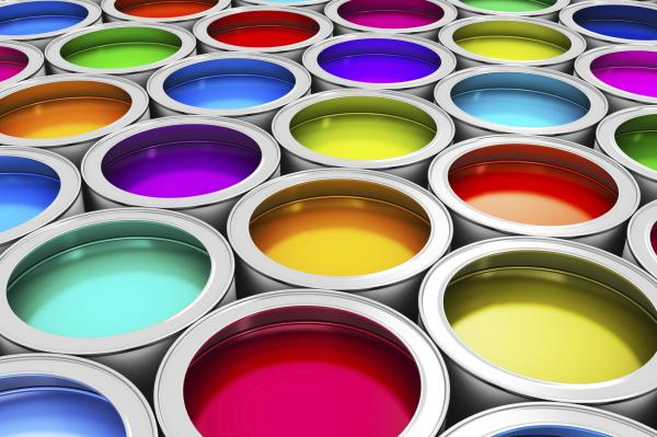 4 Fascinating Facts about Web Design and Color Psychology