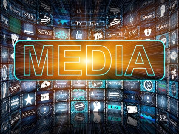 Why Every Company (Yes, Even Yours) Should Be a Media Company